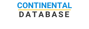 Continental Database